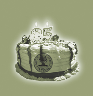 85th-Anniv_birthday-cake_1-color