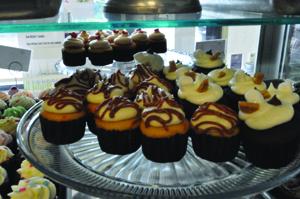 Misha's-cupcake