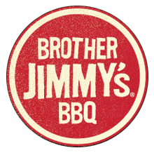 Brother-Jimmy's-BBQ-logo
