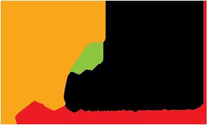 Mixt-Logo