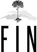 fin-logo-FNAL