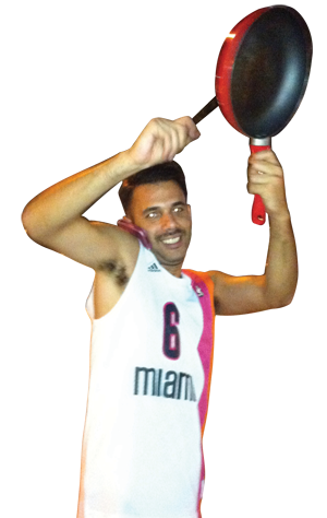 Pot-Banger2