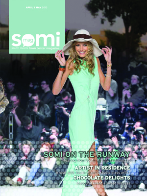 SOMIMag-Vol8-Apr-May13-Cover-4