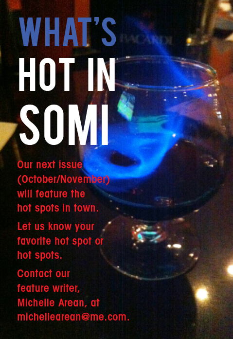 Whats-hot-in-somi-ad2