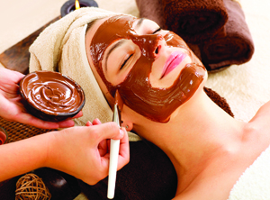 bigstock-Chocolate-Luxury-Spa-Facial-M-43219471