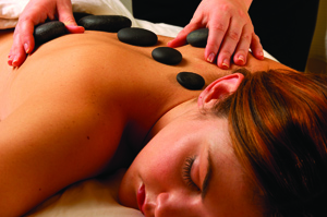 bigstock-Hot-Mineral-Stone-Spa-Treatmen-1794690
