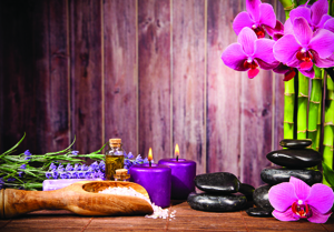 bigstock-Spa-still-life-with-free-space-43186588