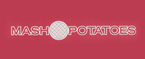 mash-pototoes-logo