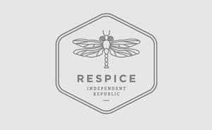 respice_logo