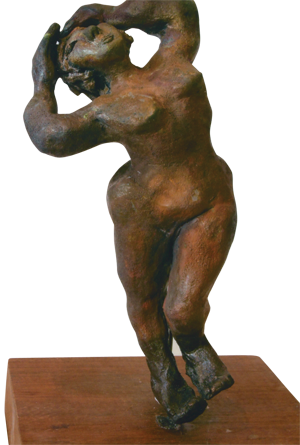 Nude-Sandra-Warshaw-3