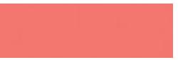 monc-logo-web