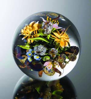 orbs-fecundity-boquet-large