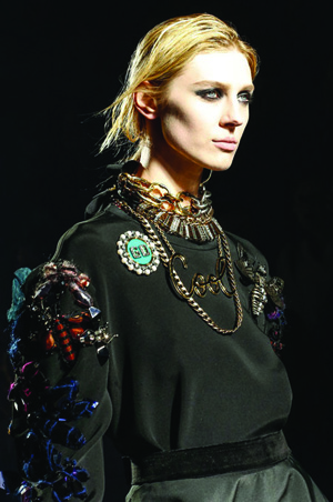 1-Lanvin-FW13-Jewelry-468x705