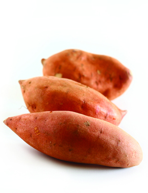 sweet-potato-7269