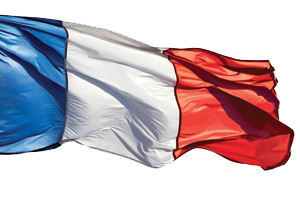 bigstock-French-Flag-In-The-Wind-On-A-W-63411142