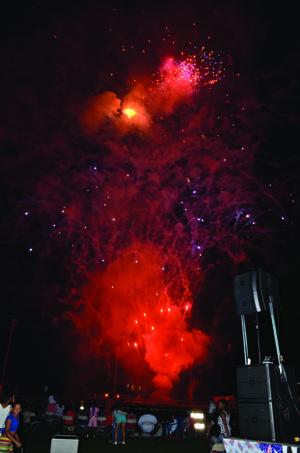 Fireworks-1