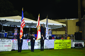 Honor Guard-2