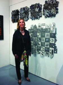 Marlene Kohn