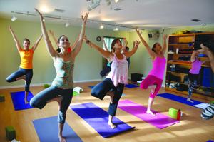 OM Yoga-Practice-1