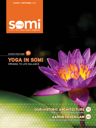 SOMIMag_Vol9_Aug-Sept'14-sm cover