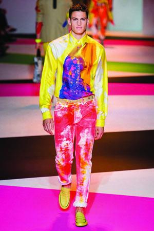 Versace20141