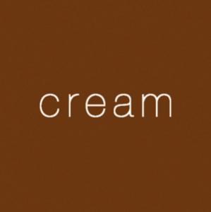Cream 1_4 pg V.ad (Page 2)