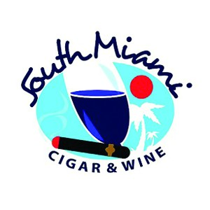 south miami cigar & wine logo