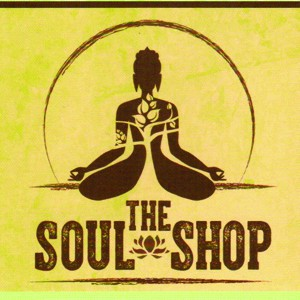 the soul shop logo