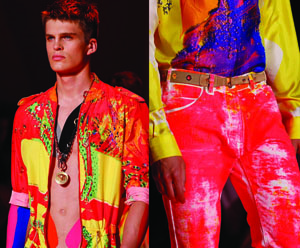 versace spring summer 2014 (1)