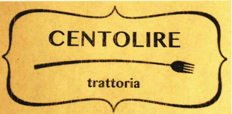 Centolire logo