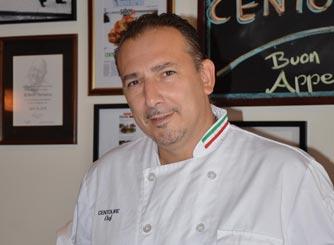 Chef-Roberto-2