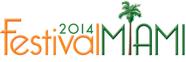 FestivalMiamiLogo_2014
