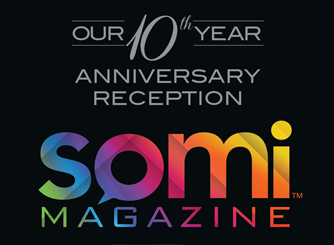 SOMIMagazine-10th-Year