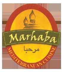 marhaba-logo