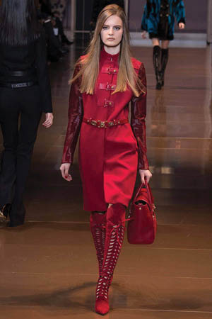 versace-fall-2014-collection-7