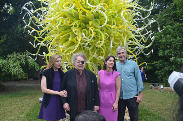 Chihuly+Greer
