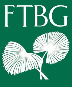 FTBG-logo