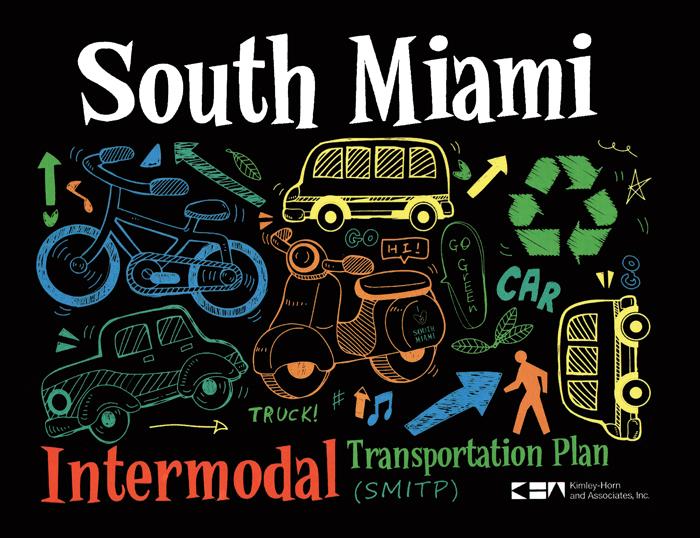 Intermodal-Trans-Plan020