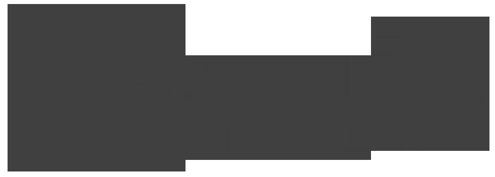 JES Signature