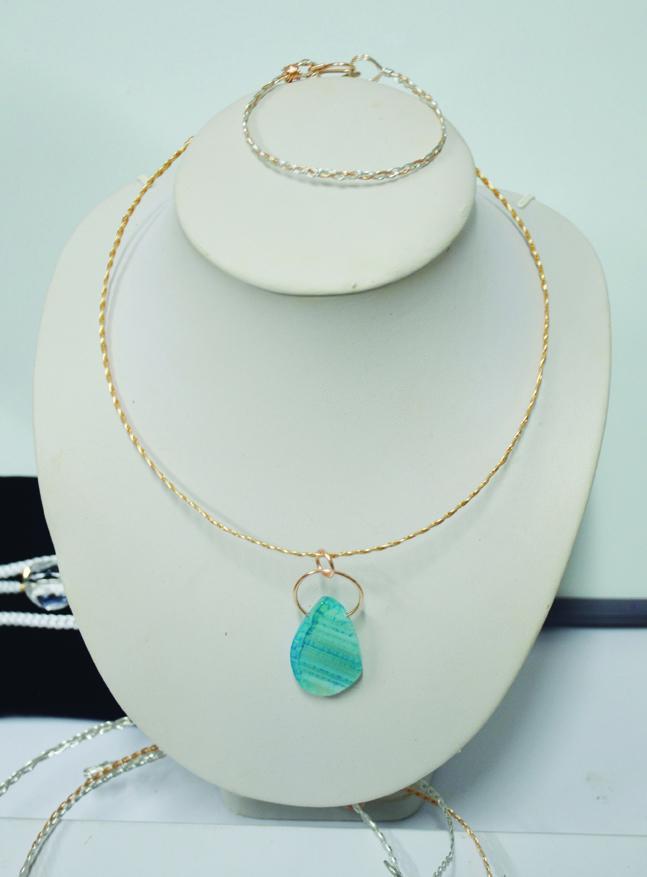 Jewelry-new