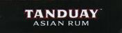 Tanduay logo-crop