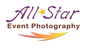 allstarphotography