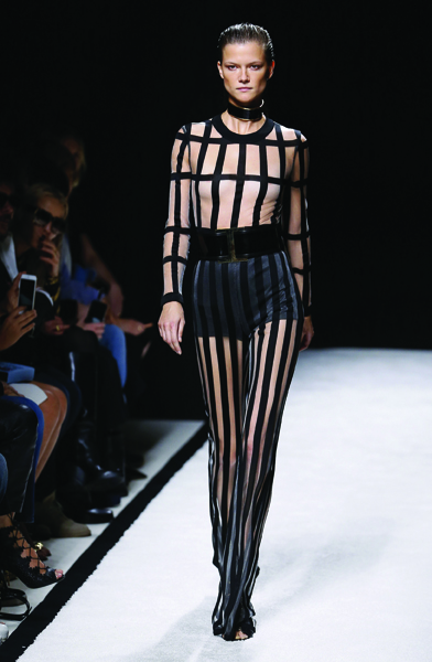 fashion-france-balmain-1