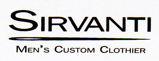 sirvanti logo046
