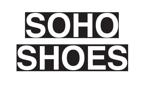 soho-shoes-web-logo