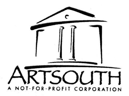Artsouth-Logo
