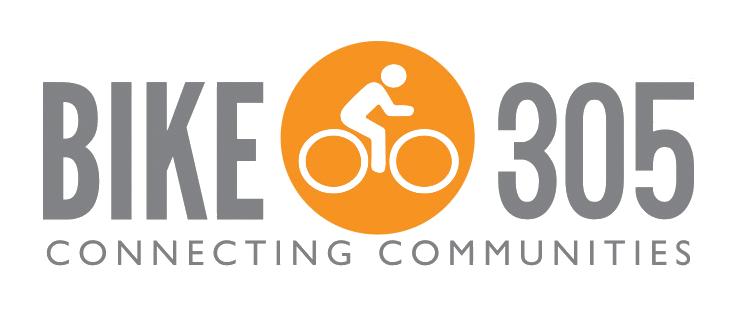 BIKE-305-logo