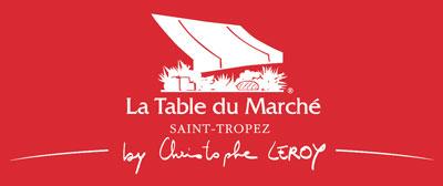 La-Table-du-Marché-white-Logo