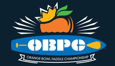 OBPC-logo
