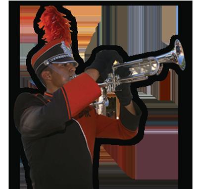 Trumpter